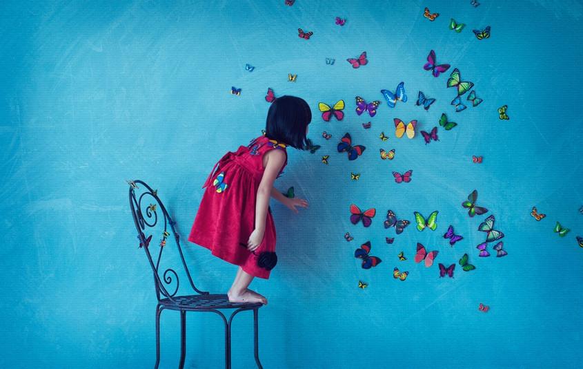 children-portrait-61-1030x651.jpg