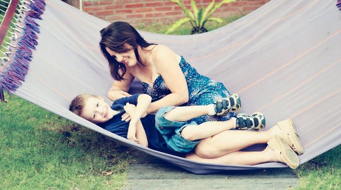 family-photography-105-1030x574.jpg