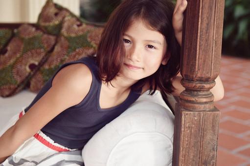 children-portrait-86-1030x687.jpg