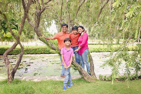 family-photography-10.jpg