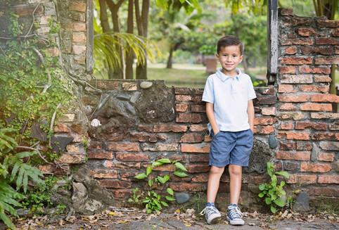 children-portrait-102-1030x701.jpg