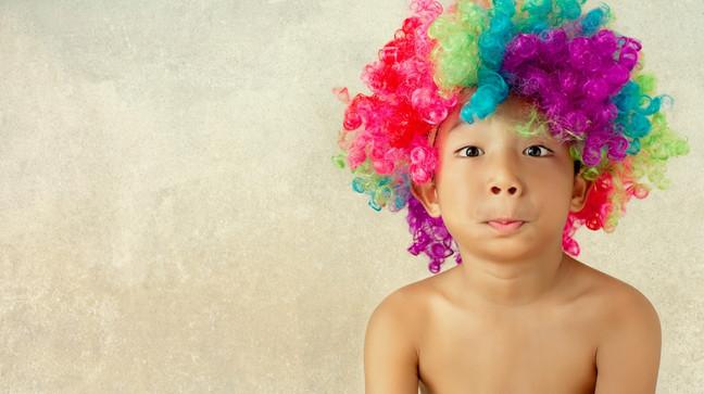 children-portrait-70-1030x579.jpg