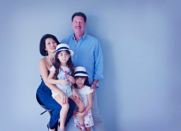 family-photography-118-1030x752.jpg