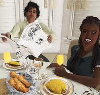 Breakfast with Sebastian and Yannara.png
