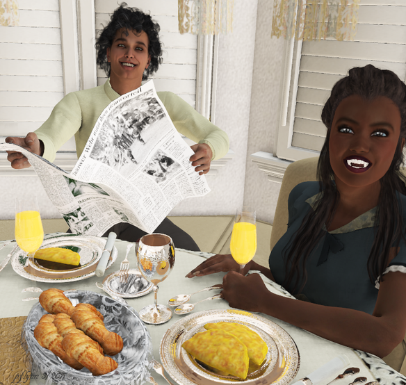 Breakfast with Sebastian and Yannara.png