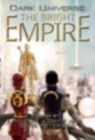 Bright Empire cover.jpg