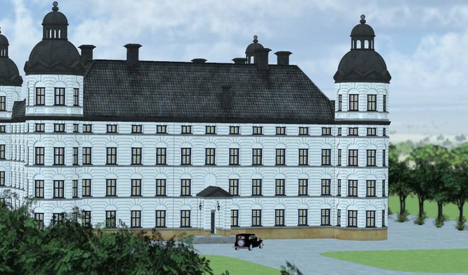 Koescu's Estate.png
