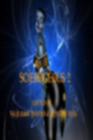 scierogenous II.jpg