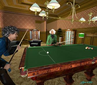 Billiards with Sebastian.png