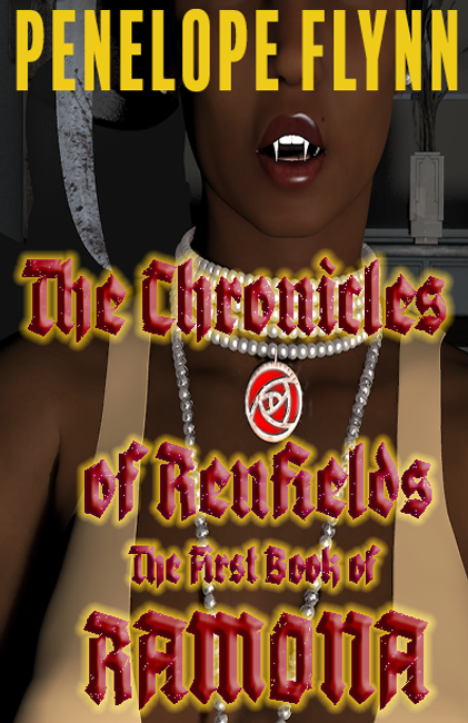 First Book Cover F.png