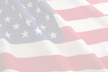 faded-american-flag-background-10-300x20