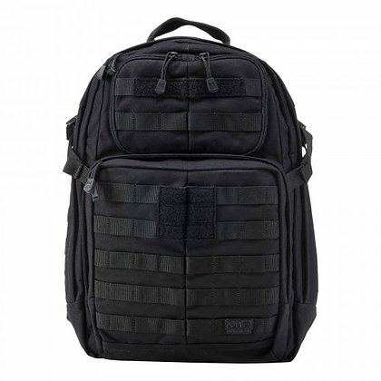 5.11Tactical RUSH 24 Backpack