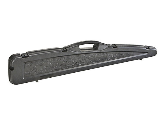 Plano Protector Contour Gun Case