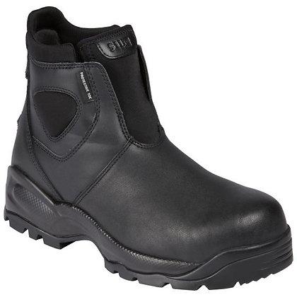 5.11 Tactical Company CST Boot 2.0