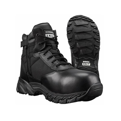 "Original S.W.A.T. Classic 6"" SZ Safety Boot"
