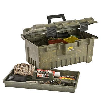 Plano Large Storage Case