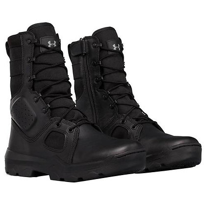 Under Armour FNP Zip Boot