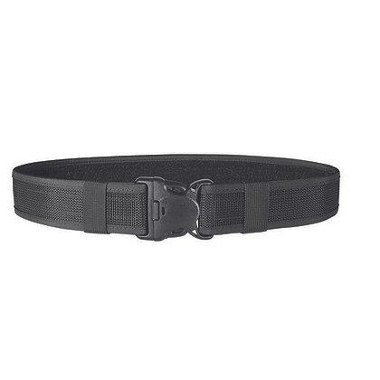 Bianchi Duty Belt