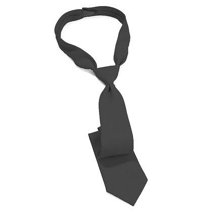 Uniform Cravats Tie