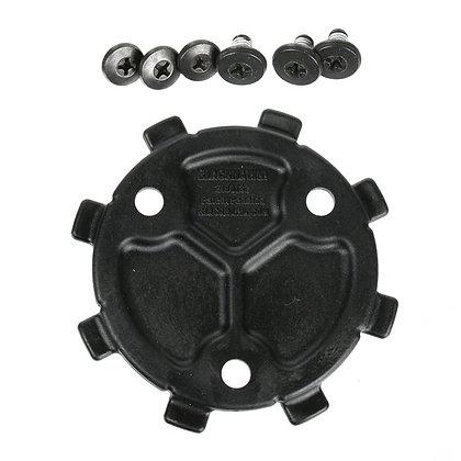 Blackhawk Quick Disconnect Male Adapter