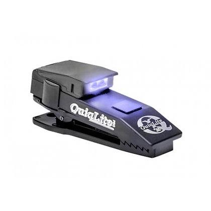 QuiqLite Pro Ultraviolet I.D. Check