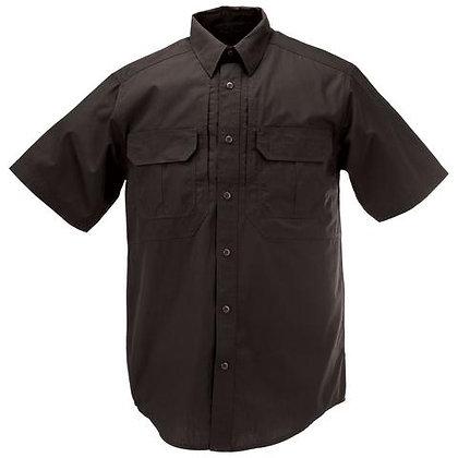 5.11 Tactical Short Sleeve Taclite Shirt