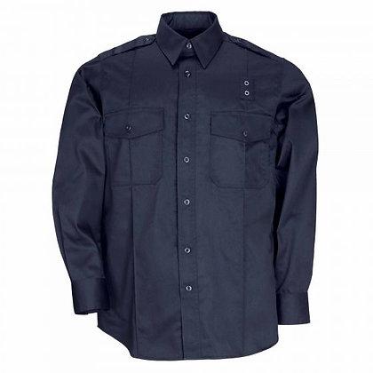 5.11 Tactical PDU Class A Long Sleeve Shirt