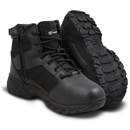 "Smith & Wesson Breach 2.0 6"" Boot"