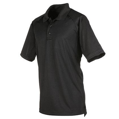 5.11 Tactical Short Sleeve Performance Polo