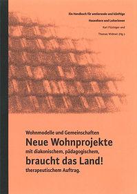 Pub_Neue_Wohnprojekte_1200.jpg
