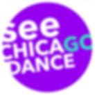 SCD logo.png