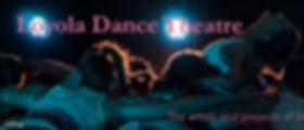 Blog-logo-serif.jpg