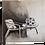 Thumbnail: Cadeiras B&P - I