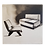 Thumbnail: Cadeiras B&P-VI