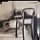 Thumbnail: Cadeiras B&P-II