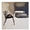 Thumbnail: Cadeiras B&P-V
