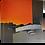Thumbnail: Abstrato laranja com cinza