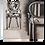 Thumbnail: Cadeiras B&P-VII