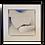 Thumbnail: Abstrato Azul e Cinza