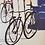 Thumbnail: Bike - Desenho Digital