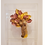 Thumbnail: Corpo Florescendo