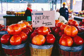 farmer_market.jpg