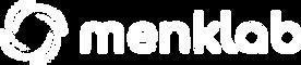 menklab logo.png