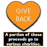 charity-03.png