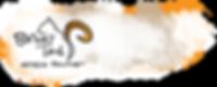 logo splotch.png