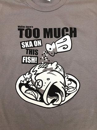 Ska Fish