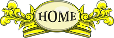 home flour.png