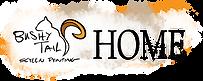 logo splotch with homecopy.png