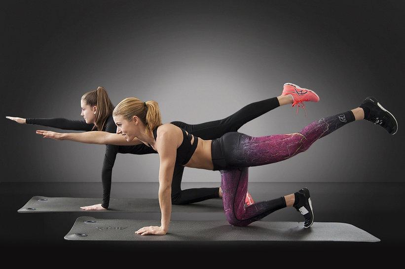 Hiit workout - healthcoachshri.jpg