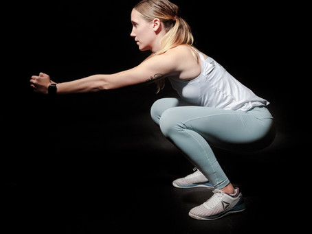 What are the types of Body Conditioning Exercises?
